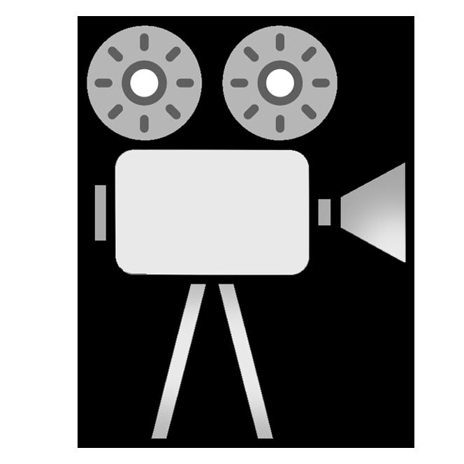9mm Broadcasting